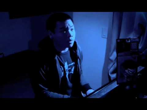 She Was Mine - AJ Rafael Feat. Jesse Barerra (lyrics)