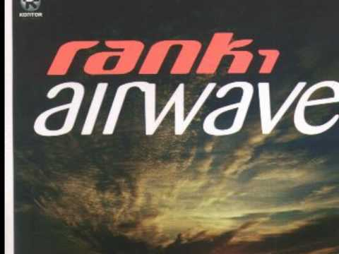 Rank 1 - Airwave (Original Mix)