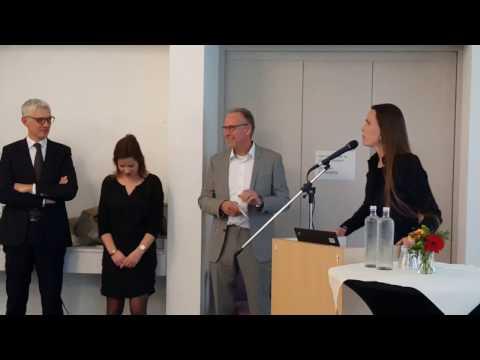 opening spoed poli Drenthe