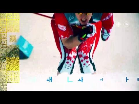 CDNparalympics-CH8 Live Stream