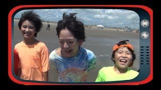 【スタメンKiDS-TV】「スタメンパイレーツ」MVメイキング 城桧吏 検索動画 11