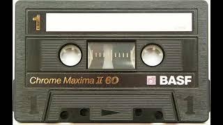 Westrance - Retro Trance & Hard Trance (1998-2)