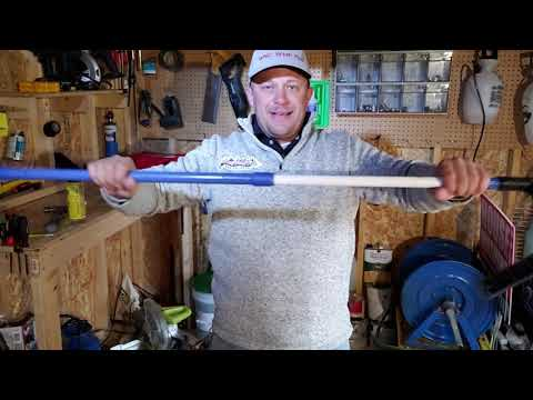 What Gutter Cleaning Tool To Buy