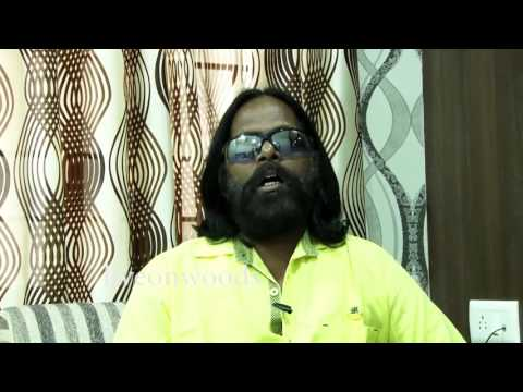 Master Rajanayagam Interview ( HQ ) Video