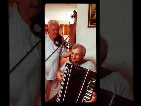 Ядындамы Славик Изъяев Дадаш Дадашев