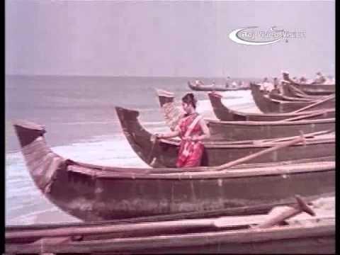 Ennai Eduthu HD Song