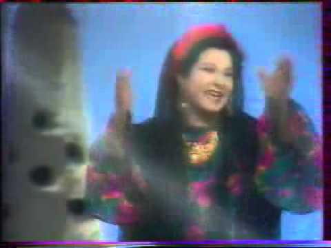 اغاني مصرية وطنية