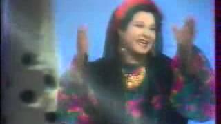أغاني وطنية مصرية ...