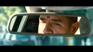 The Cold Light of Day Official Trailer #1 - Bruce Willis, Henry Cavill Movie (2012) HD