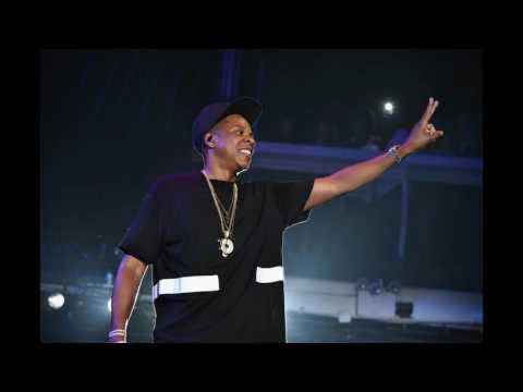 Jay Z - Spiritual