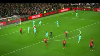 EPL Game Week 8|BPL MD 8 2018-2019 Highlight the Best Goal
