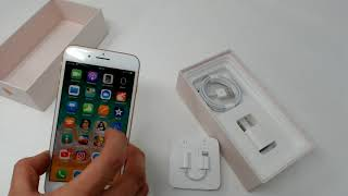 Baixar Unboxing iPhone 8 Plus en Perú vs Galaxy S8 Plus vs HTC U11 vs LG G6 vs Huawei P10