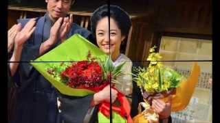 版権元→http://news.ameba.jp/image/20151014-1047/ 【モデルプレス】女...