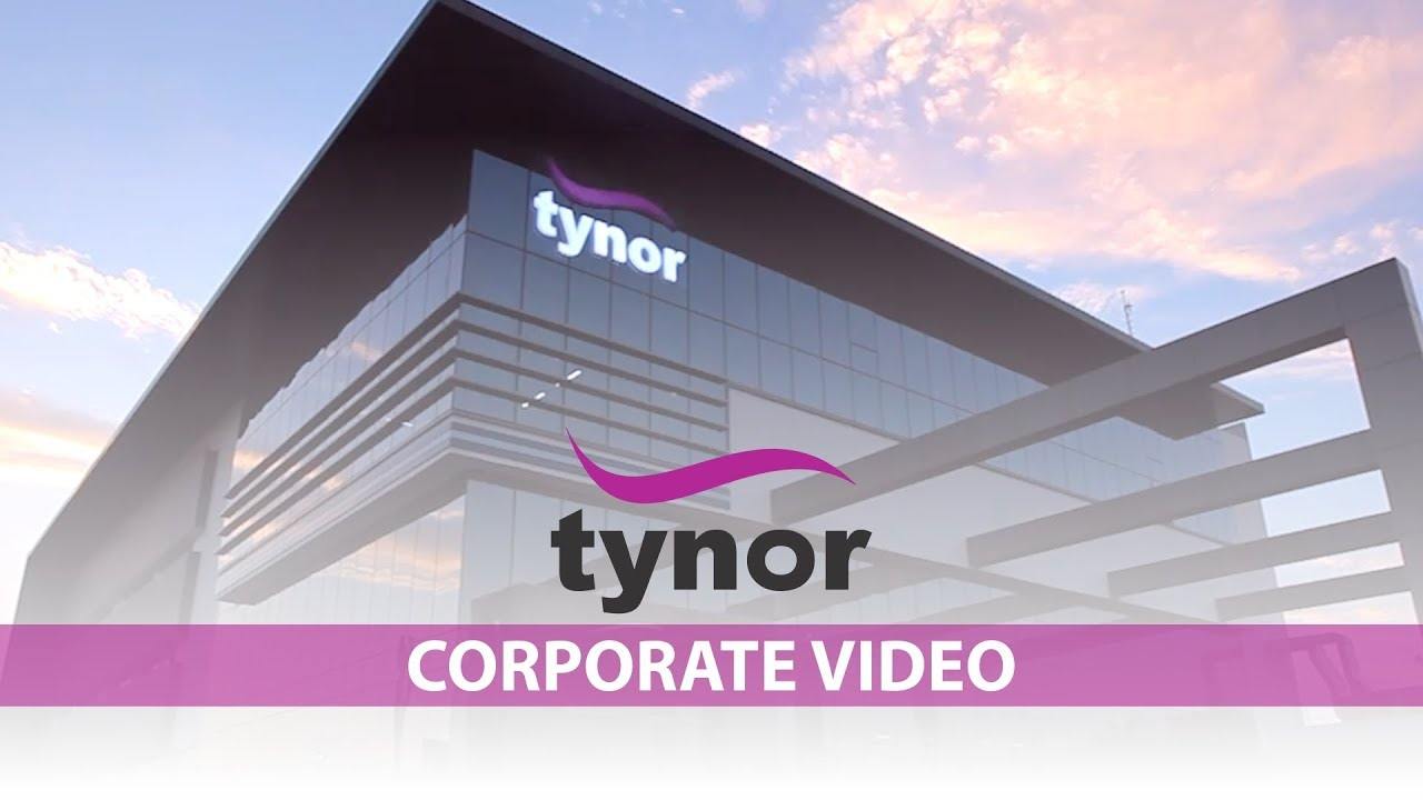 Home - Tynor - India's Largest Manufacturer of Orthopedic Aids