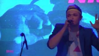 CSD Magdeburg 2016 Teil 14 DJ Kevin Neon