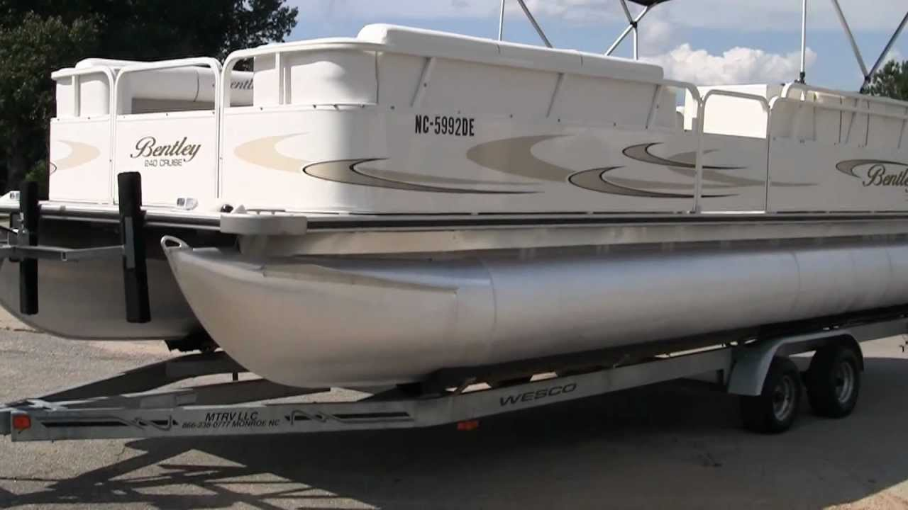 boats ky crestliner and new order any deck boat for we hurricane you dealers disposition aquapatio can pontoons sweetwater aluminum special alloworigin sale accesskeyid bentley used pontoon