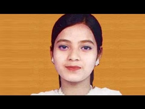 NDTV investigates: The Ishrat Jahan encounter case