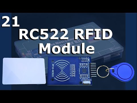 Lesson 14 IR Receiver Module and IR Remote by Ricardo Moreno