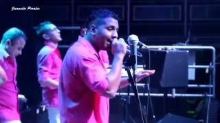 El Pillo Buena Gente   K llao Salsa en Karamba Latin Disco 2014