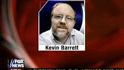 11 ott 2006 - O'Reilly Factor re. Kevin Barrett