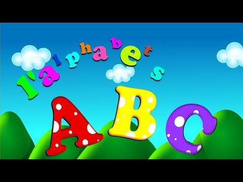 new-abc-song---abc-songs-for-children--alphabet-songs---abc-learn