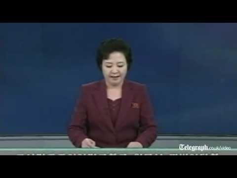 North Korea: 'little world can do in response to nuclear test'