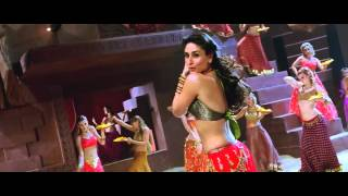 Om Mangalam - Kambakkht Ishq (2009) *HD* *BluRay* Music Videos