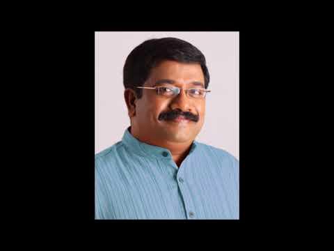 A Tribute to Sharreth-Aa raagam/ Mangalangalarulum/ Sree Ragamo- Voice - Anand