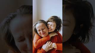 Duda Meneghetti - Estavam as mulheres  - Duda e Mara