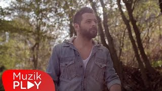 Yankı Alper - Sahi (Official Video)
