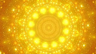 Mandala de Amor y Gratitud | Atraiga la Abundancia y Todo lo Bueno a su Vida | Ley de Vibraciones