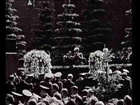 Soyuz 11 Disaster, 1971