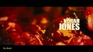 Norah Jones - The Story (sound…