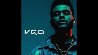 Reminder (VGo Bhangra Mix ft. The Weeknd, Dr. Zeus, Zora Randhawa)