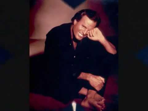 To All The Girls I've Loved Before - Julio Iglesias & Andre Hehanusa