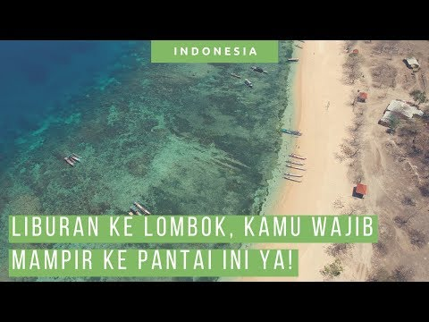 pantai-di-lombok-favorit-wajib-kunjung-ketika-liburan-ke-lombok!-[-wisata-lombok-]