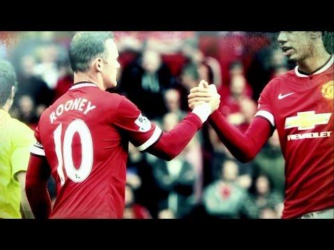 BPL - Chelsea vs Manchester United (18th April)