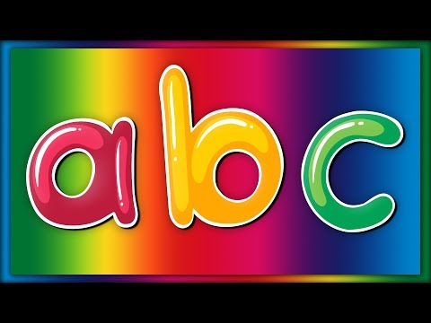 abc-song-|-26-abc-alphabet-videos-&-11-abc-songs-for-children-&-baby