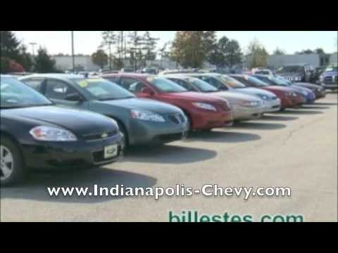 Used Car Dealers Indianapolis | ...