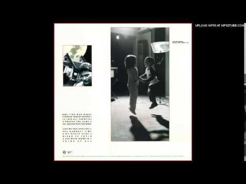 Los Lobos - Hardest Time (Live) K-POP Lyrics Song