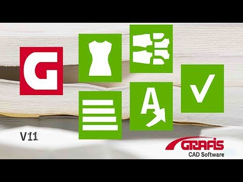 grafis cad software free download