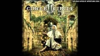 Circle II Circle - Seclusion
