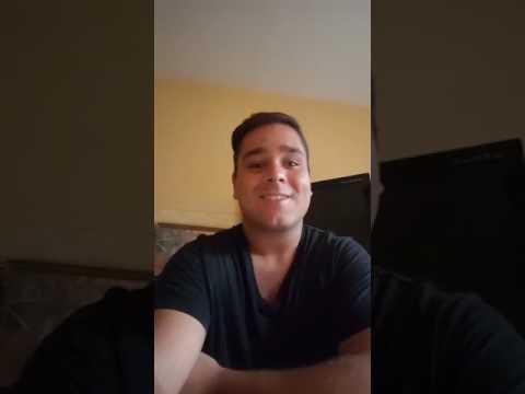 Introduce Video - Alpay Engin