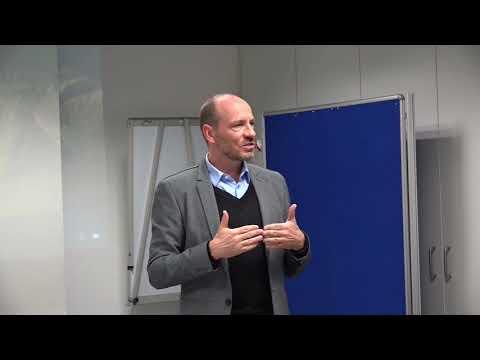 Leverkusen: SCRT-Filter bei