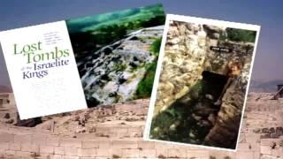 Video BIBLICAL CITY: SAMARIA download MP3, 3GP, MP4, WEBM, AVI, FLV Januari 2018