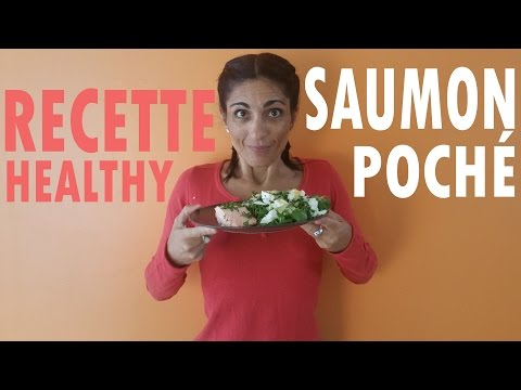recette-healthy-facile-saumon-poche---réussite-fitness