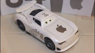 tomica-disney-cars-3-j-p-drive-next-gen-apple-piston-cup-racer