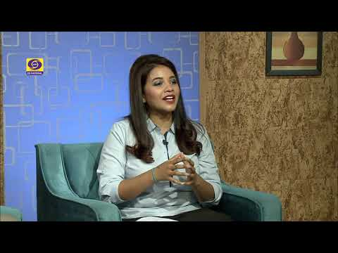 Good Evening India |01st July, 20019 | Career In Sports Journalism