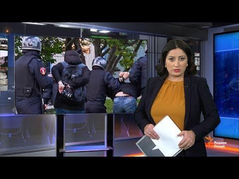 Ахбори Тоҷикистон ва ҷаҳон (03.10.2019)اخبار تاجیکستان .(HD)
