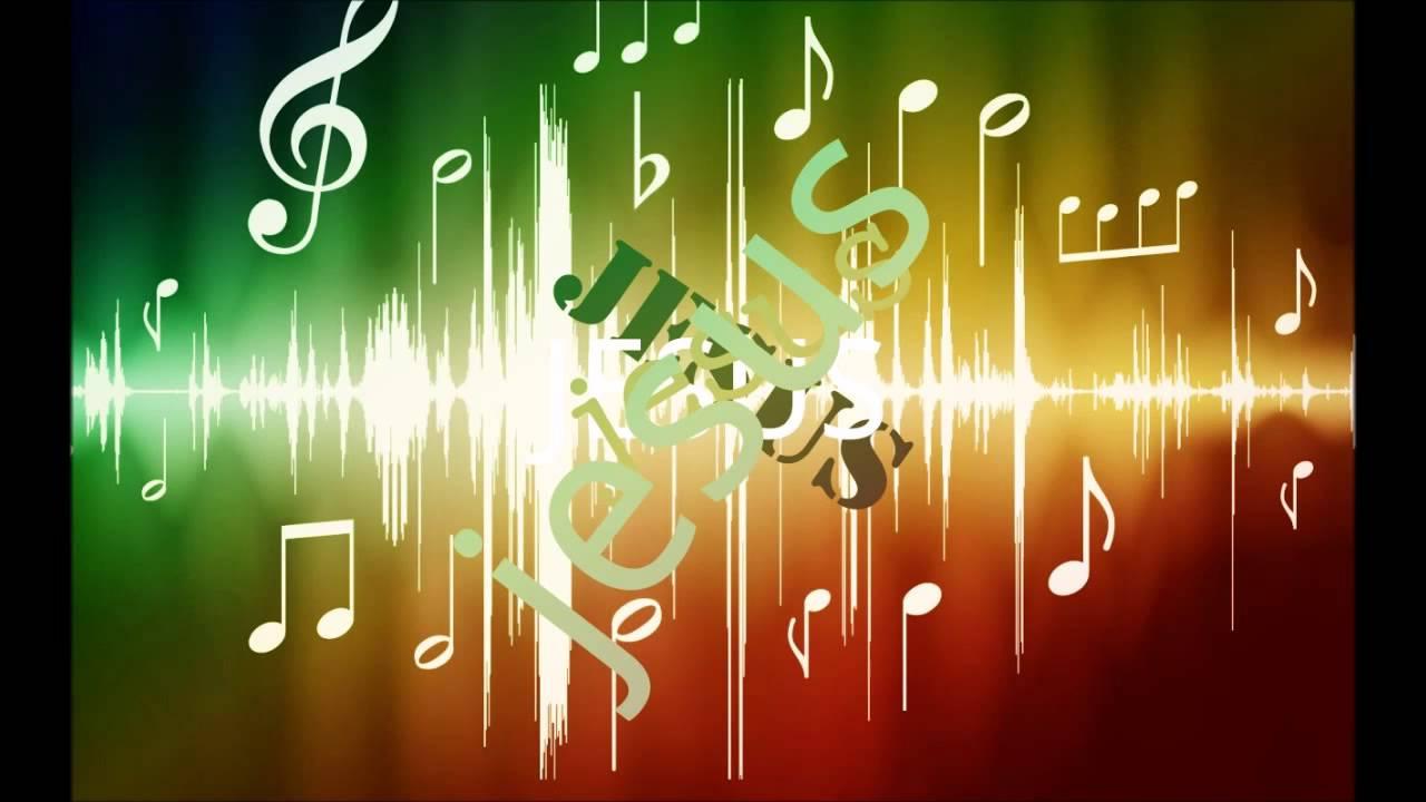 musica cristiana alabanza adoracion cristianas las mejores canciones alegre mejor